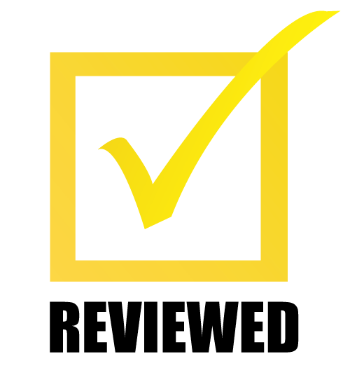 OC Massage and Spa Review Logo
