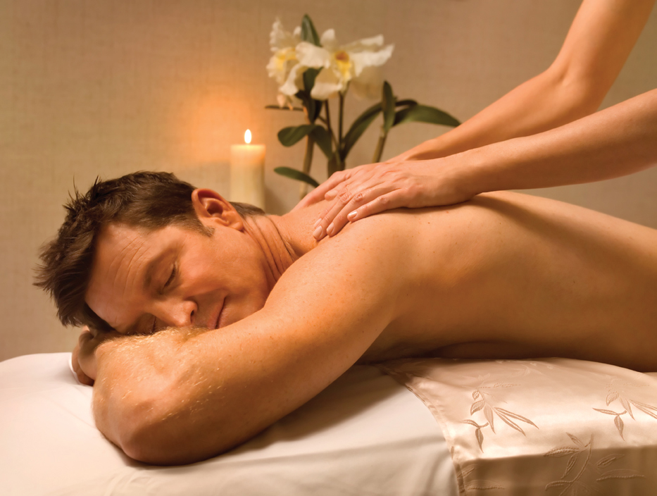body rubs brand relaxing professional asian massage
