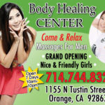 Body-Healing-Center-Ad_FINAL-June-2016