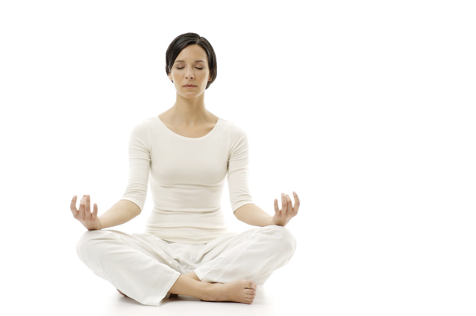 top tips in meditating oc massage and spa
