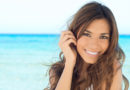 Beauty Tips for the Warm Weather Months