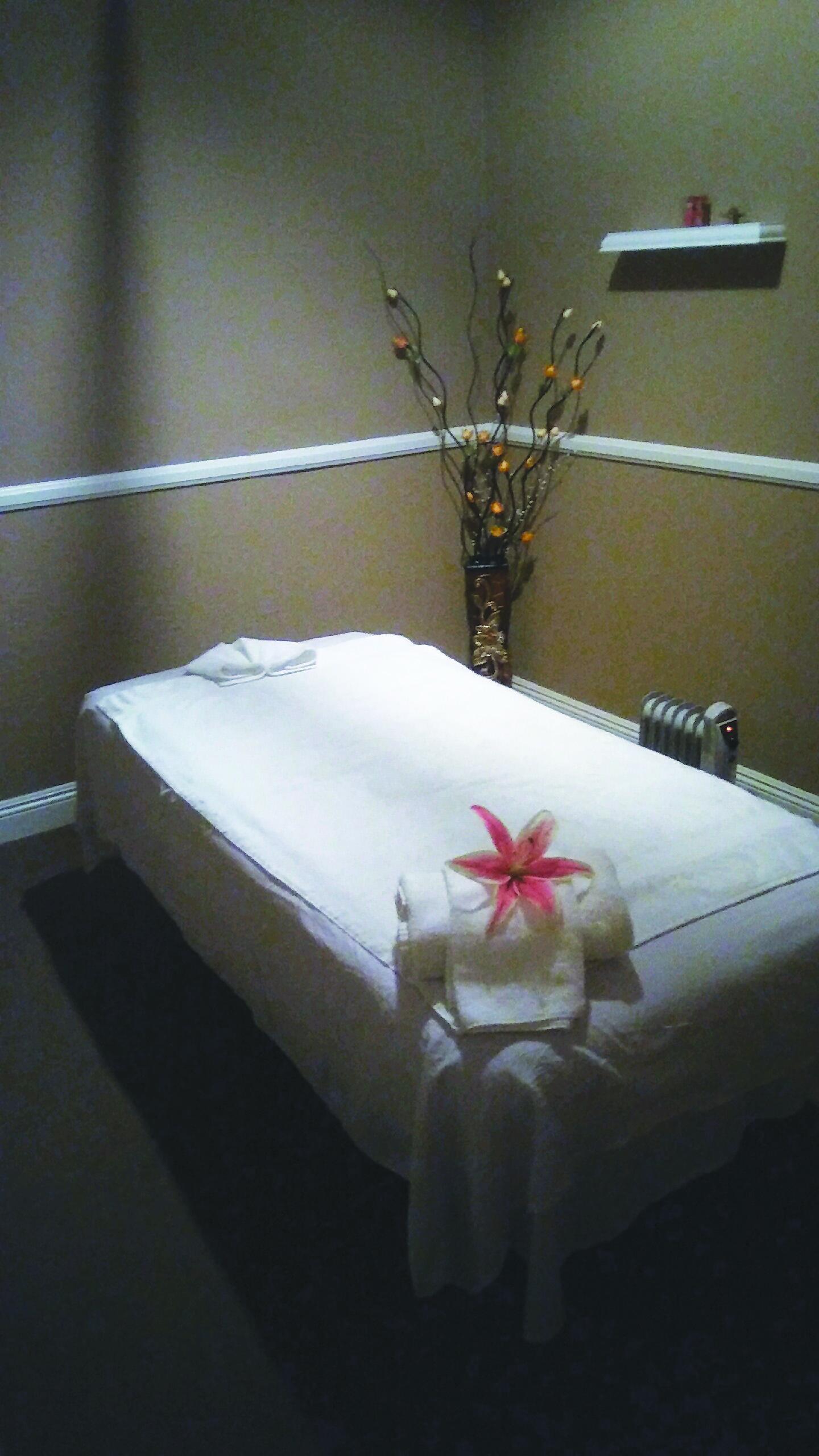 thai massage jasmine thai massage guide