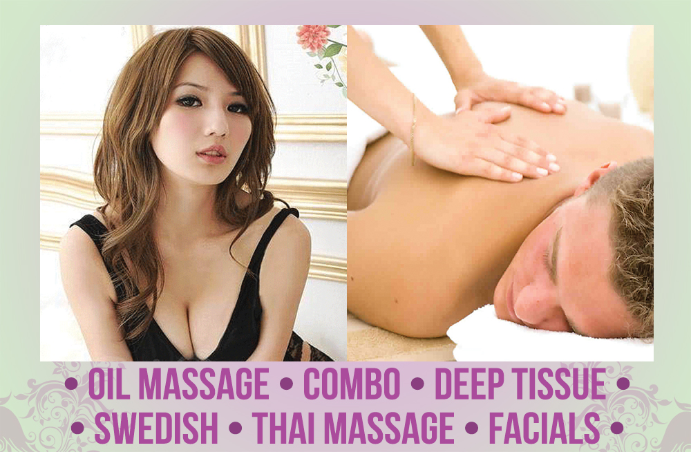 Find a Massage shops in London, Manchester, Birmingham and