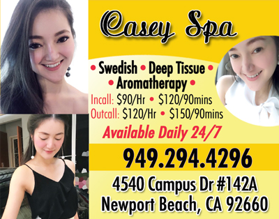 Comfort Zone Massage & Facial