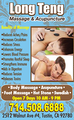 long-teng-massage-acupuncture