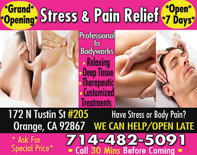 stress_and_pain_relief