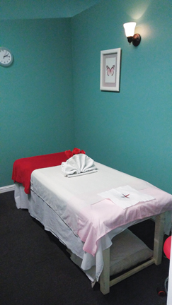 Massage spa westminster ca