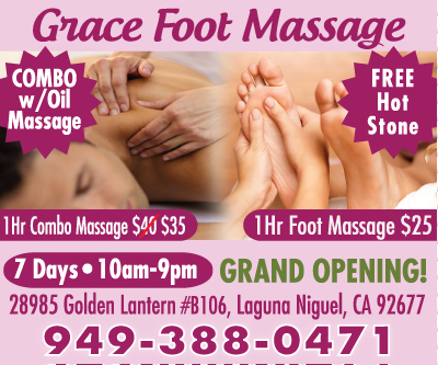 grace-foot-massage