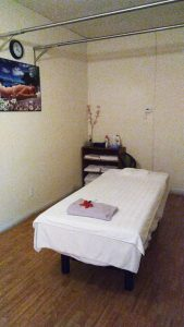 charmin-spa-massage-bed