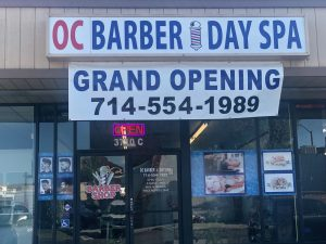 oc-barber-day-spa-storefront