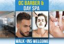 OC_Barber-Day_Spa-Top-Ad-thumbnail