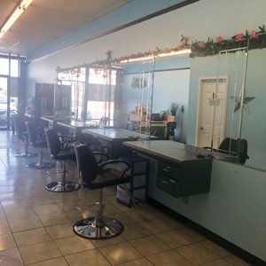 oc-barber-day-spa-inside-picture-1