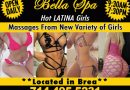 Bella-Spa-2018-Ad-Revised-thumbnail