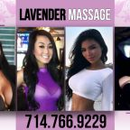 Lavender_Massage_OnlineAD_May2018_Top