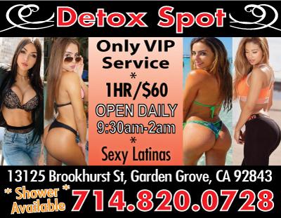 Detox-Spot_March-2019-Ad-FINAL-thumbnail