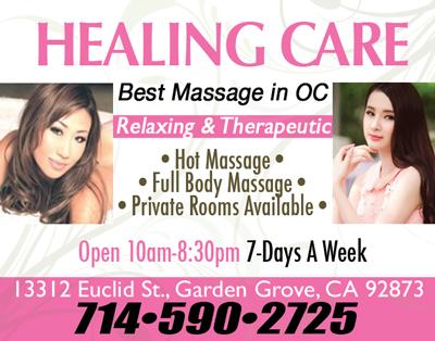 Healing-Care-Ad-FINAL-thumbnail