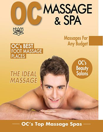 http://ocmassageandspa.com/wp-content/uploads/2019/04/OC-Massage-March-2019-Cover-thumbnail.jpg
