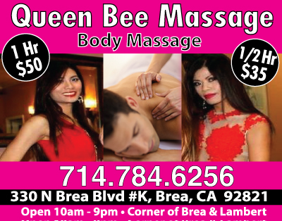 Queen-Bee-Spa-Ad-revised-FINAL-thumbnail