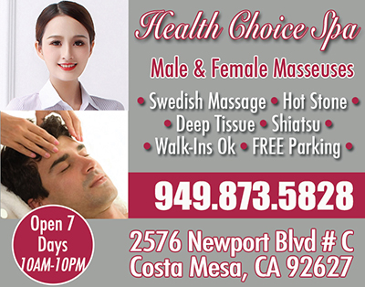 Health-Choice-Spa-Ad-FINAL-thumbnail