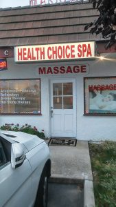 health-choice-spa-front-picture