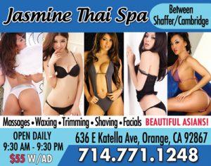 Jasmine-Thai-Spa_Ad-August-2019-thumbnail