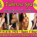 Tuberose-Spa-Ad-FINAL-thumbnail