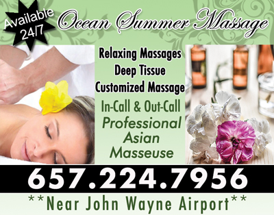 Ocean-Summer-Massage-Ad-FINAL-thumbnail