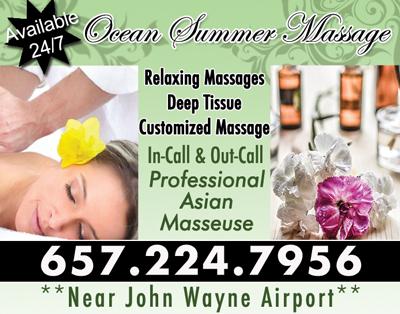 Ocean-Summer-Massage-Ad-FINAL-thumbnail
