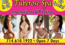 Tuberose-Spa-November-2019-Ad-thumbnail