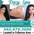 fullerton-day-spa-thumbnail