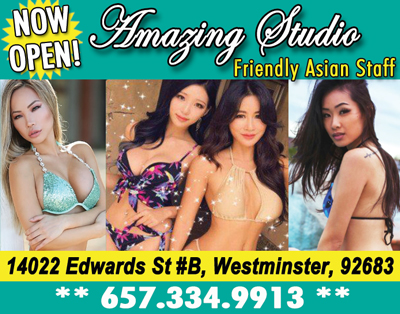 amazing-studio-ad-thumbnail